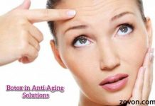 Botox Types Uses Application Side Effects Products & FAQs