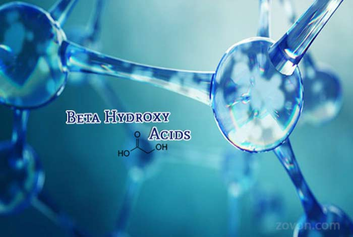 beta hydroxy acids bha uses side effects precautions products & faqs