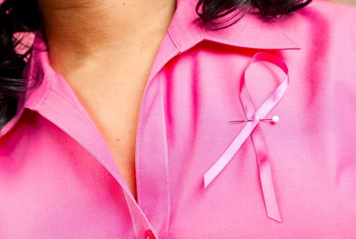 discovery of new gene variants associated with increased risk of breast cancer