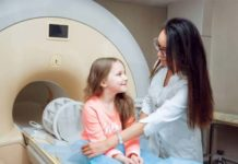 ADHD patients can be identified by studying brain MRIs
