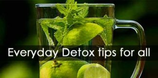 Everyday-Detox-tips-for-all