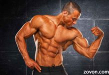 How-to-Gain-Weight-for-Bodybuilding-Some-Effective-Tips