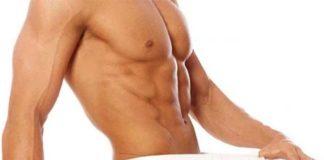 How-to-increase-penile-girth-naturally