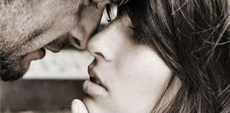 a new study finds frequent sexual activity may improve brain function in older adults