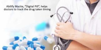 abilify-mycitedigital-pill--helps-doctors-to-track-the-drug-intake-time