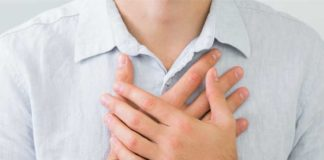 acid reflux medicine may double the risk of stomach cancer a new study says