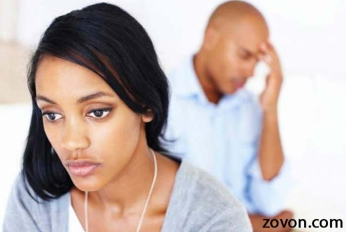 alcoholic parents can be a possible cause of dating violence in teens