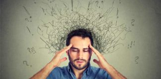 all about illness anxiety disorder
