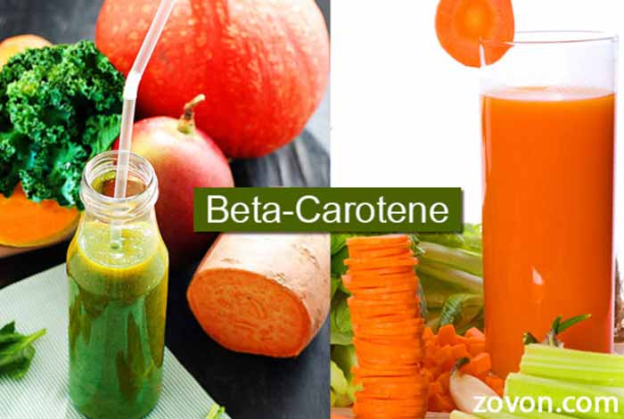 beta carotene sources uses side effects products & faqs