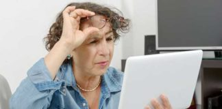 cataract surgery in older women lowers the risk of death reports suggest