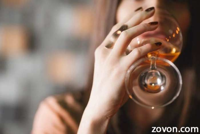 even in small quantities alcohol can increase cancer risk