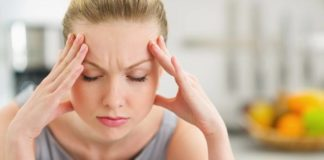 get to know the detail about a severe headache called migraine