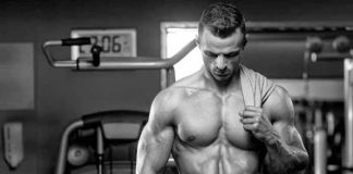 how to gain muscles using muscle building supplements