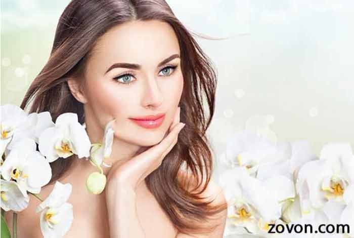 how to look younger graceful after