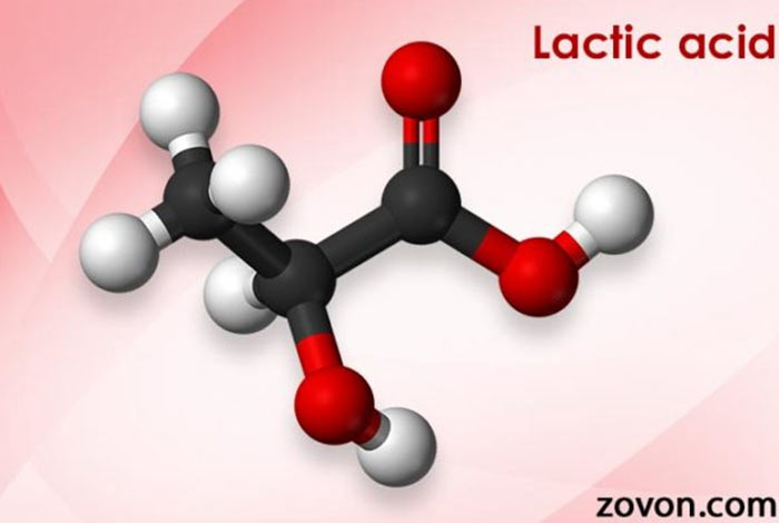 lactic acid sources benefits uses applications side effects & faqs