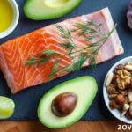 low carb diet for weight loss and reduction in cholesterol