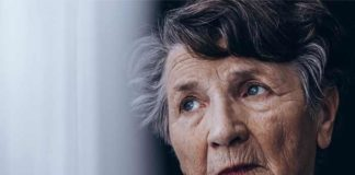 middle age inflammation a clue for old age dementia
