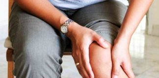 obesity one of the reasons for knee dislocations and related complications