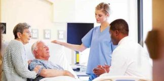 penicillin allergy misconceptions can increase risk of post operative infections