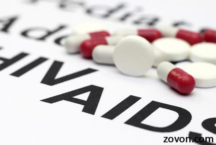 recent research raises hope for functional cure of hiv