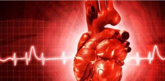 researchers say heart surgery turns out to be safer in the afternoon