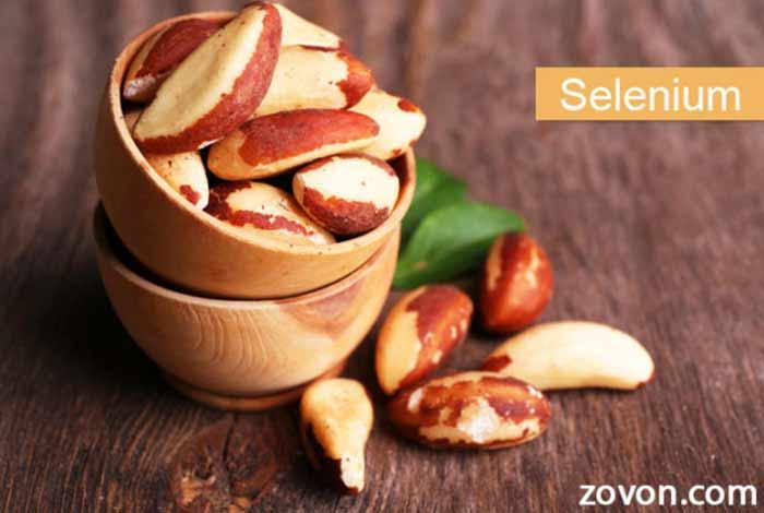 selenium sources benefits dosage side effects & faqs