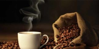 study says caffeine is kidney friendly