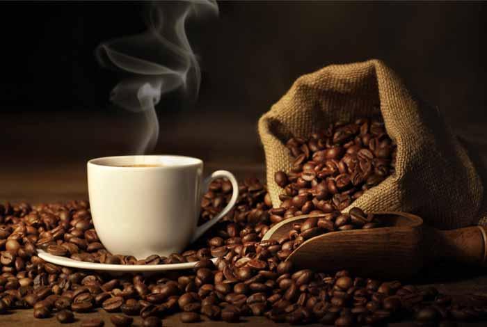 study says caffeine is kidney friendly