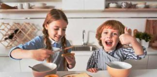 u.s pediatricians not following guidelines for peanut allergy prevention