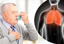 Asthma Overview and Facts