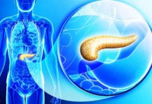 Pancreatic Cancer Overview and statistical facts