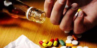 What is Drug detox