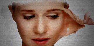 Anti Aging-Signs Creams and Natural Treatment