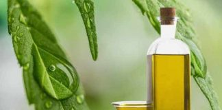 cbd hemp oil benefits for acne anxiety pain inflammation