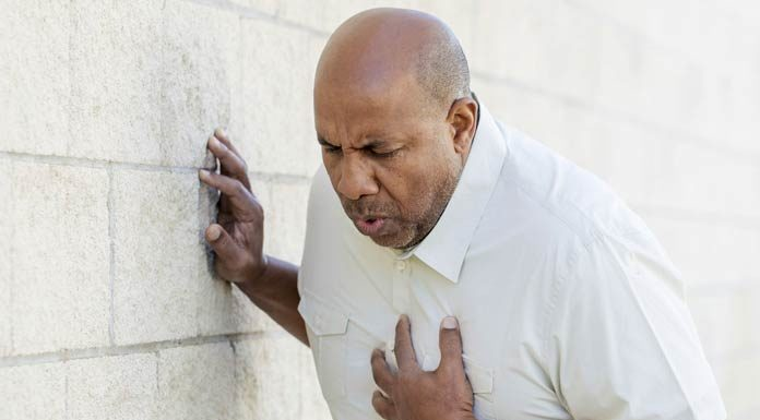 11 Effective Home Remedies for Chest Pain (Angina)