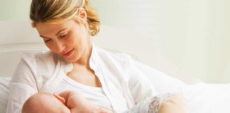 Breastfeeding reduces the risk of hypertension after menopause