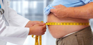 How to check whether you are overweight