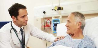 New stroke treatment guidelines can save more lives by increasing the time frame