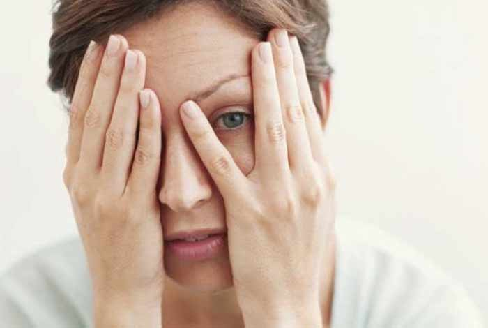 generalized anxiety disorder causes symptoms prevention and treatment