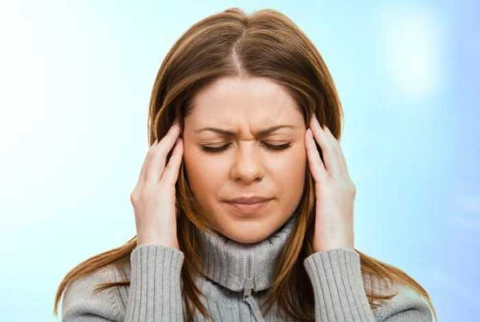 migraine types symptoms causes prevention and treatmen