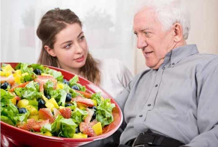 mind diet might slow down cognitive decline in stroke survivors