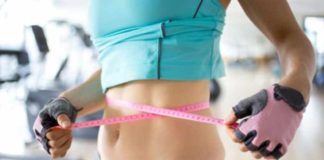 obese teens showed a significant decrease in risk of heart diseases post bariatric surgery