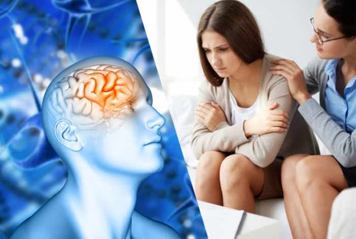 obsessive compulsive disorder types symptoms causes and treatment