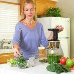 refreshing weight loss drinks make at home