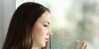 seasonal affective disorder symptoms causes prevention and treatment