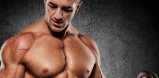 10 Best Ways to Build Lean Muscle Mass