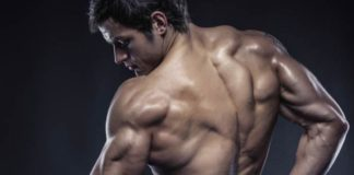 10 Killer Ways to Build Muscle Naturally