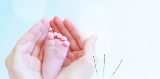 Acupuncture Treatment for Infertility – How Effective It Is?