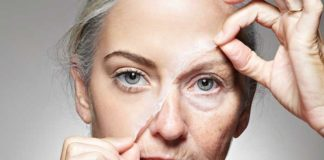 How to Choose Anti-Wrinkle Cream for Your Skin Type?