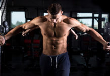 Building Your Chest Muscles – Follow the Perfect Plan!